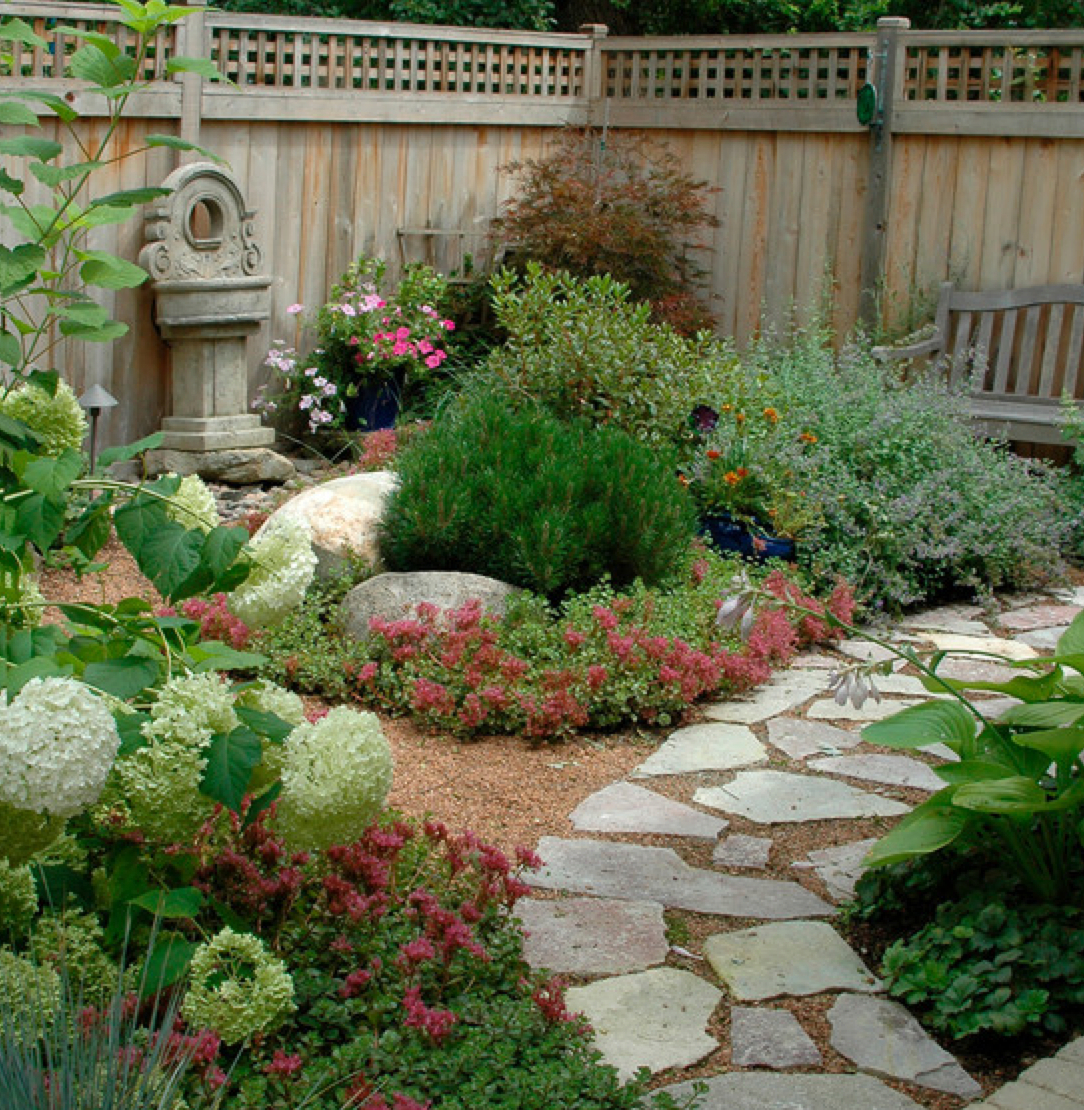 Small Backyard Southern California Design Ideas Pictures Remodel regarding 10 Some of the Coolest Initiatives of How to Upgrade Landscape Design For Small Backyard