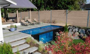 Small Pool Boksburg Pools Swimming Pools East Rand for Small Pool Backyard Ideas