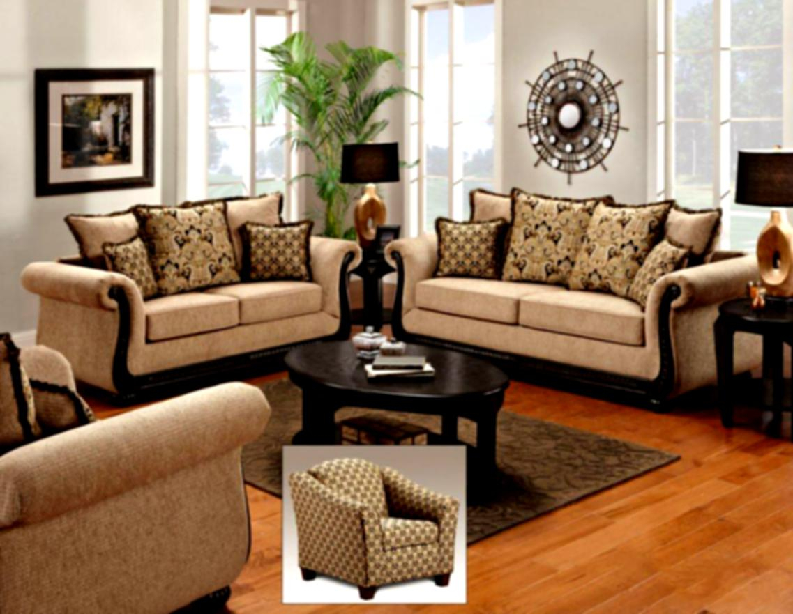 Very Attractive Design Inexpensive Living Room Furniture Mathwatson with 15 Clever Tricks of How to Make Cheapest Living Room Sets