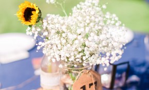 Visalia Rustic Backyard Wedding Weddings Wedding Reception inside 11 Awesome Concepts of How to Make Backyard Wedding Reception Decorations