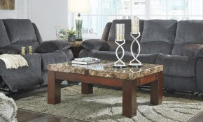 Visit Our Home Furniture Store In Sacramento Ca within Rooms To Go Living Room Set With Tv