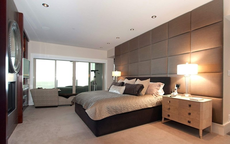 10 Top Houzz Master Bedroom Ideas For Your House Bedroom For Girl intended for Houzz Modern Bedroom