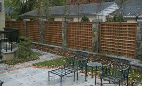 100 Backyard Privacy Without Fence Yard Decoratorist 25490 pertaining to 13 Clever Initiatives of How to Upgrade Backyard Privacy Without A Fence