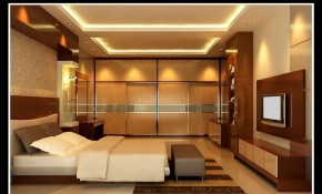 150 Modern Bedroom Design Catalogue 2019 Interiors Youtube with 13 Clever Initiatives of How to Craft Modern Bedrooms Designs