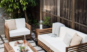 17 Modern Outdoor Spaces Backyard Ideas Outdoor Decor Outdoor for 13 Awesome Initiatives of How to Make Backyard Rooms Ideas