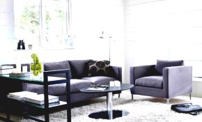20 Best Ideas Ikea Living Room Furniture Best Collections Ever regarding 15 Some of the Coolest Ideas How to Make Living Room Sets Ikea