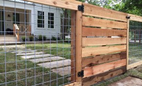 2019 Fencing Prices Fence Cost Estimator Per Foot Per Acre pertaining to How Much Does It Cost To Fence A Backyard