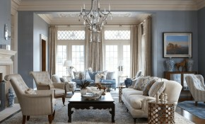 23 Traditional Living Rooms For Inspiration inside 15 Awesome Tricks of How to Makeover Traditional Living Room Set