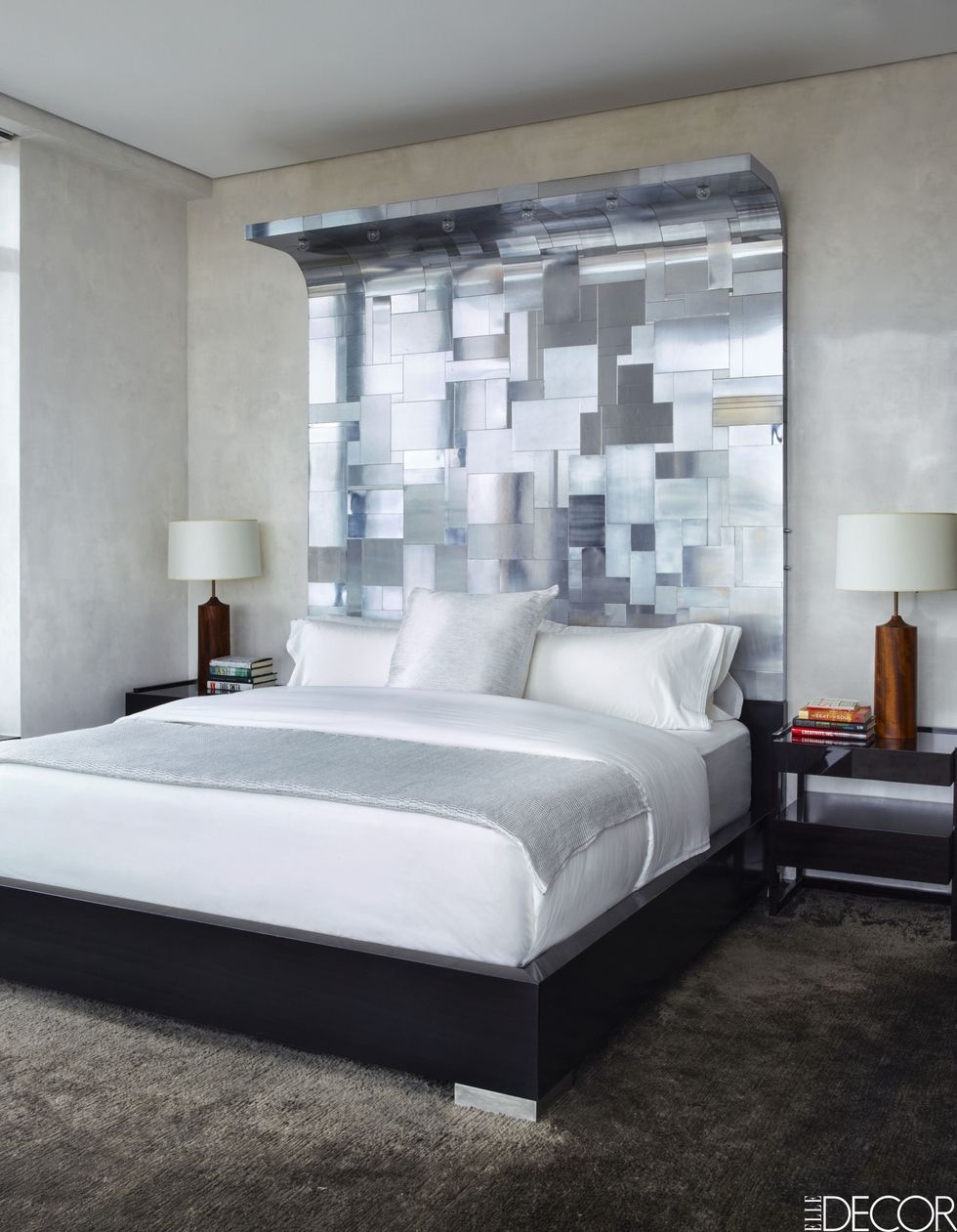 25 Inspiring Modern Bedroom Design Ideas with regard to 12 Some of the Coolest Tricks of How to Build Modern Bedroom Designs