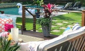 35 Incredible Summer Backyard Decorating Ideas For Enjoy Holiday intended for 16 Awesome Concepts of How to Make Backyard Decorating Ideas Home