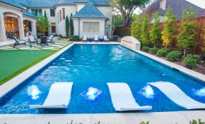 63 Invigorating Backyard Pool Ideas Pool Landscapes Designs Home inside Small Backyard Pool Ideas