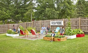 65 Best Front Yard And Backyard Landscaping Ideas Landscaping Designs with 13 Clever Ideas How to Craft Large Backyard Landscaping Ideas