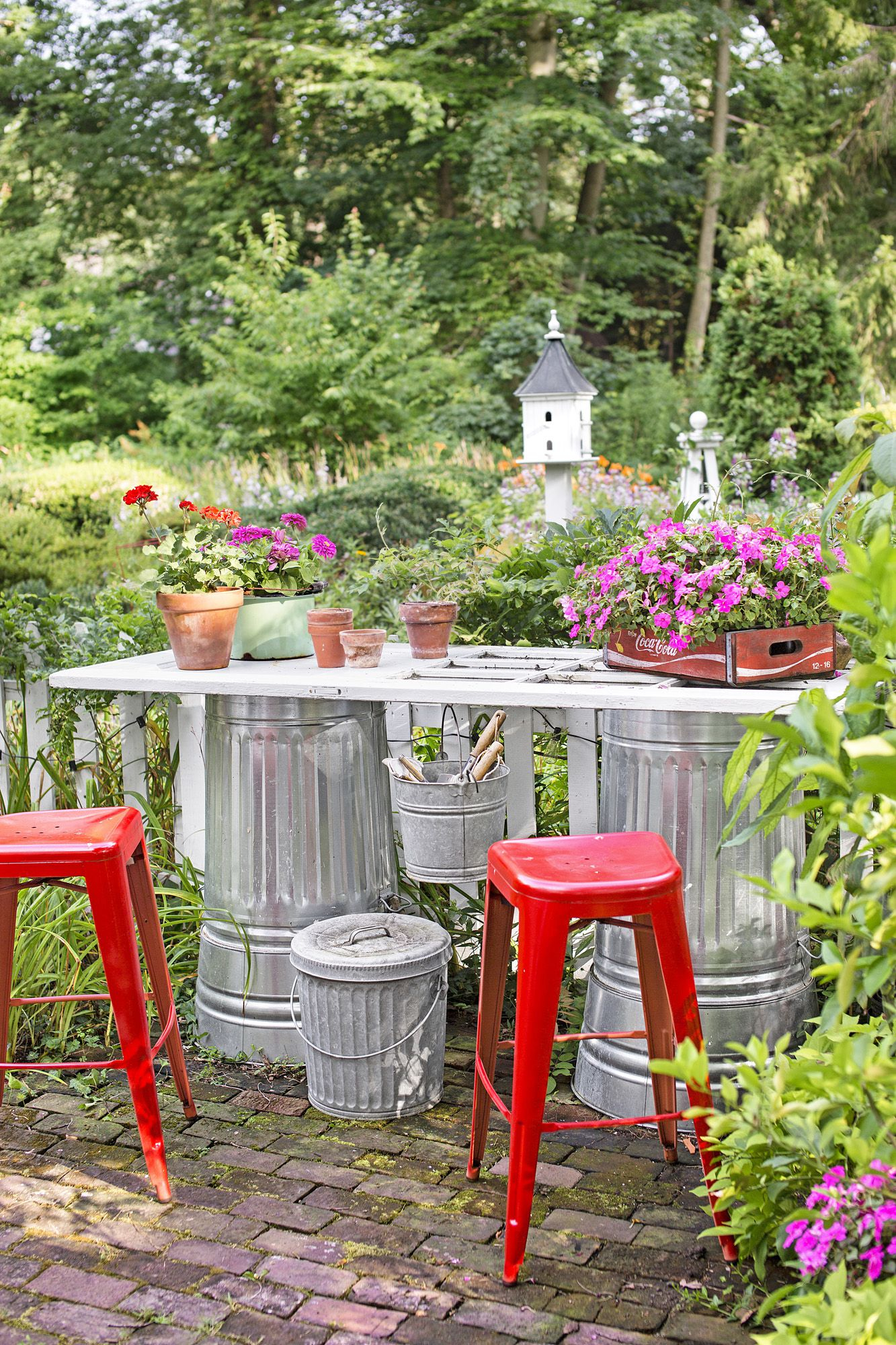 82 Diy Backyard Design Ideas Diy Backyard Decor Tips inside Backyard Decor Ideas On A Budget