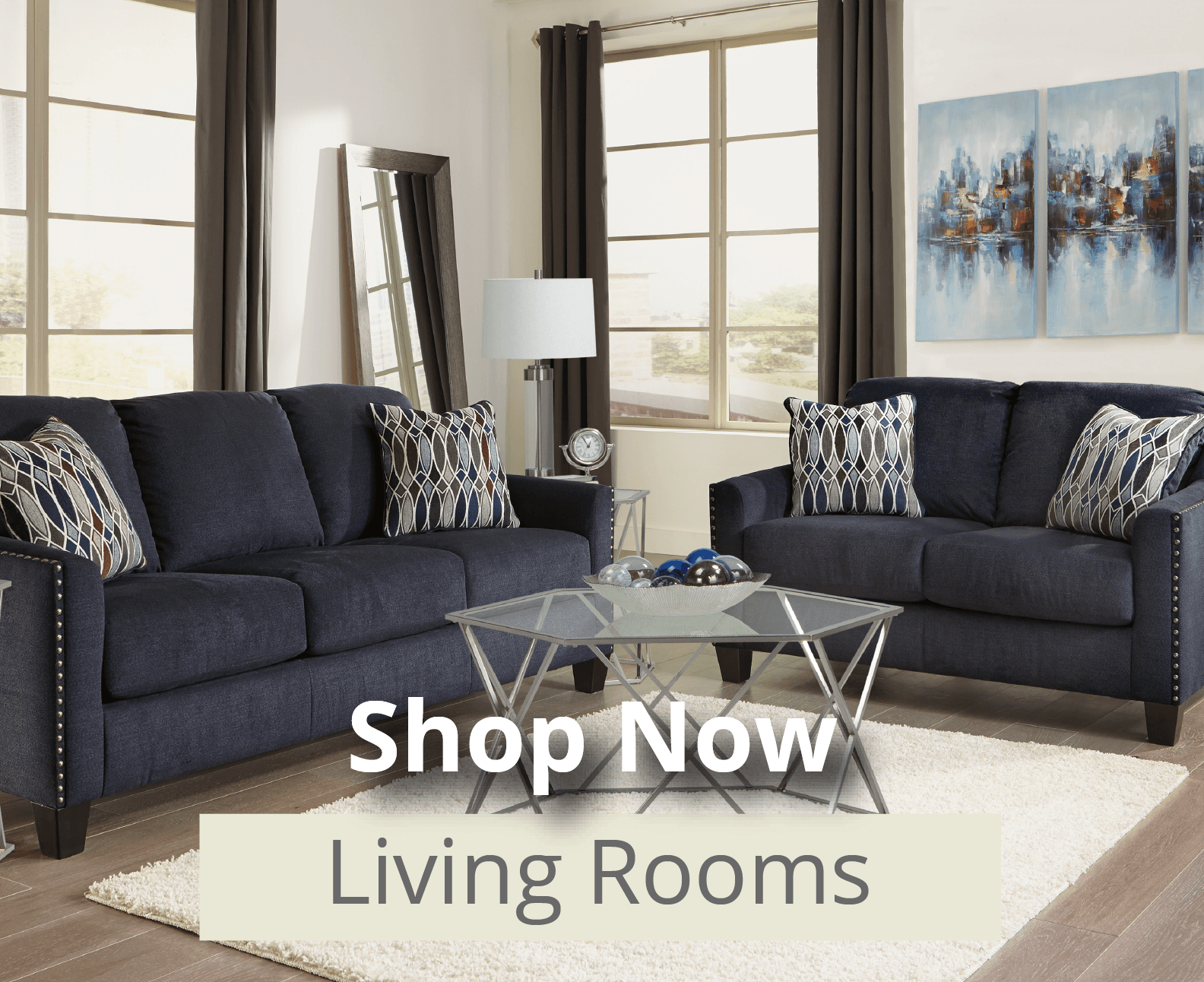 American Home Furniture Electronics Appliances with regard to 11 Clever Initiatives of How to Build Rent A Center Living Room Sets