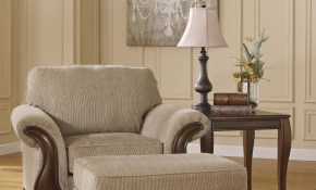 Ashley Lanett 3 Piece Living Room Set In Barley 44900 38 35 20 Kit inside 14 Some of the Coolest Designs of How to Improve Buy Living Room Set