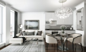 Average Cost Of First Time Buyers Homes Soar 160000 In London pertaining to Average Cost Of Living Room Set