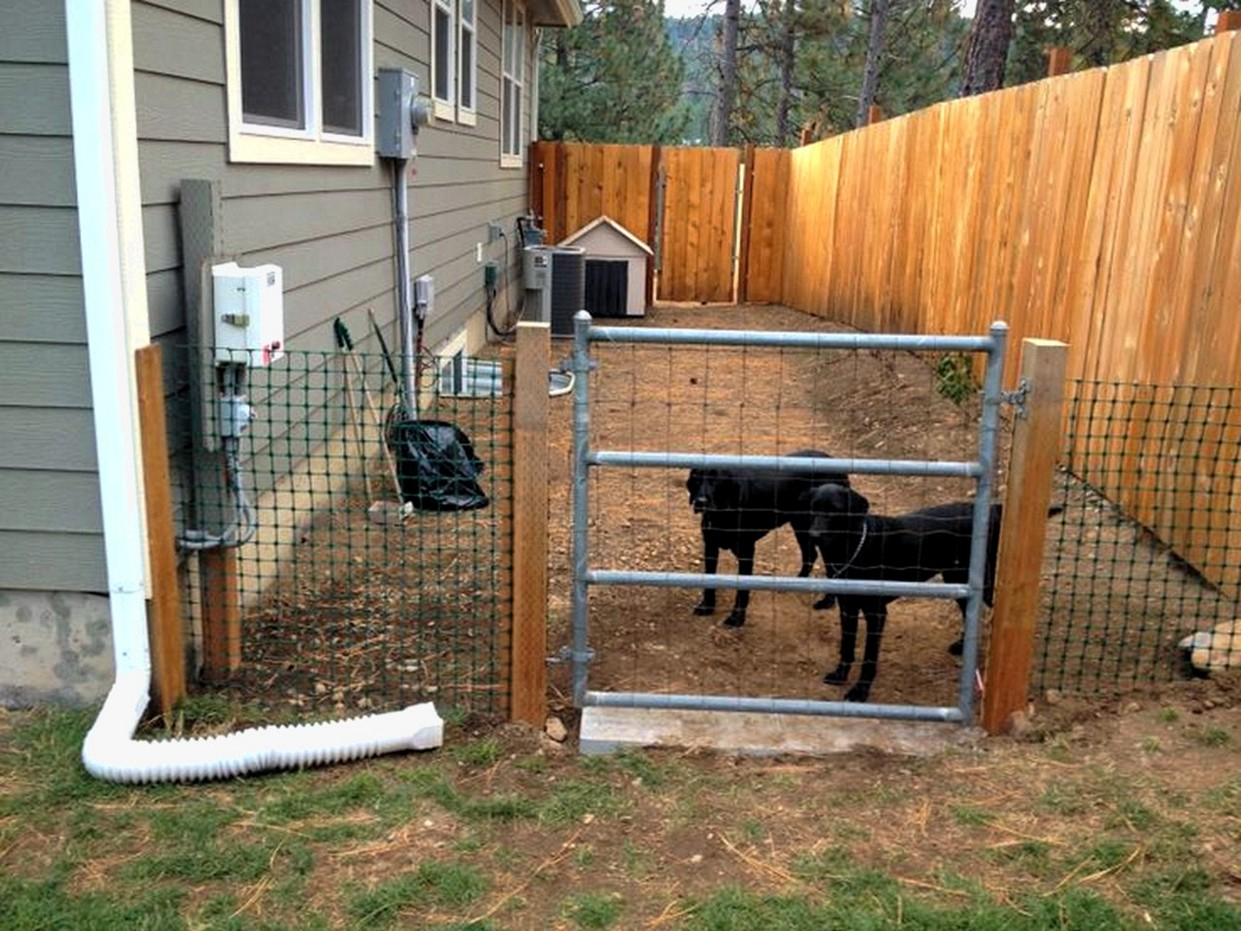 Backyard Fence Ideas Cheap All Home Decor Best Patio Backyard with 10 Some of the Coolest Initiatives of How to Makeover Cheap Backyard Fence Ideas