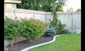 Backyard Landscaping Designs Small Backyard Landscaping Designs in Landscape Designs For Backyard