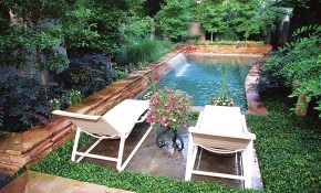 Beautiful Small Backyard Ideas To Improve Your Home Look Midcityeast pertaining to 15 Smart Initiatives of How to Build Beautiful Small Backyard Ideas