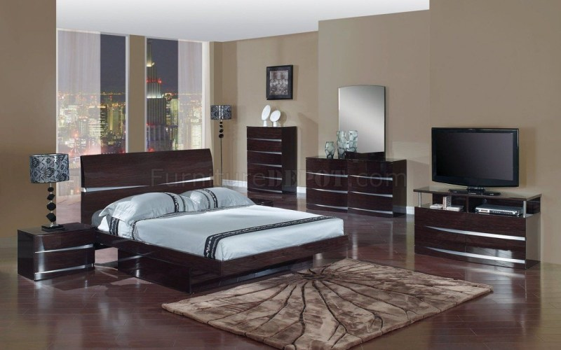 Best Modern Bedroom Sets For Sale Di 2019 Home Design Minimalist within Modern Bedroom Sets For Sale