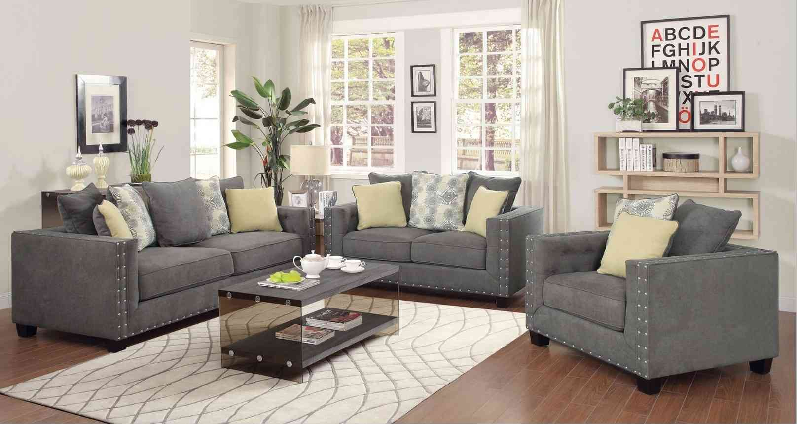 Bobs Furniture Living Room Sets Living Room with regard to 11 Smart Ways How to Build Bobs Living Room Sets