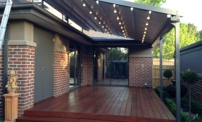 Buy Retractable Waterproof Awnings Melbourne Awnings And Shade Systems for Backyard Awning Ideas