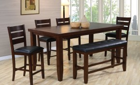 Cheap Dining Room Sets Under 200 Ilikedesignstudio within Cheap Living Room Sets Under 200