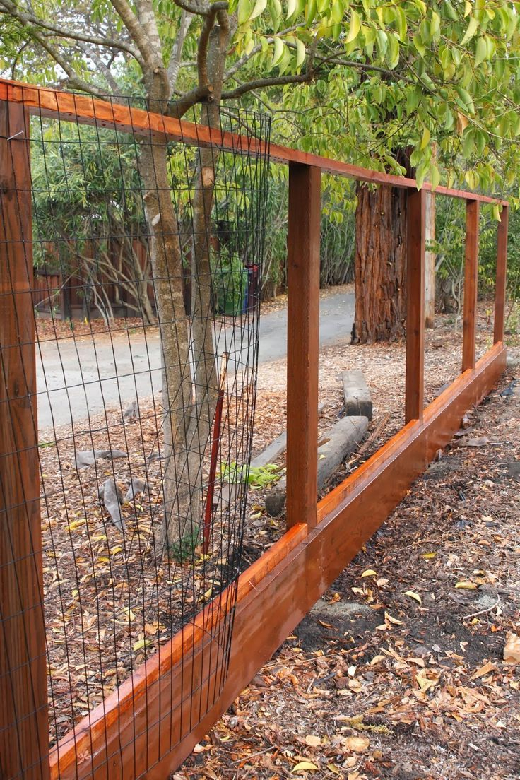 Cheap Fence Ideas For Dogs In Diy Reusable And Portable Dog for 10 Some of the Coolest Initiatives of How to Makeover Cheap Backyard Fence Ideas