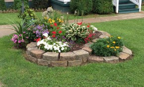 Cheap Landscaping Ideas Beautiful Home Garden Designs Landscaping pertaining to Backyard Cheap Landscaping Ideas