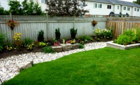 Cheap Landscaping Ideas For B Luxury Small Backyard Landscaping regarding 13 Awesome Concepts of How to Upgrade Landscaping Ideas Backyard On A Budget