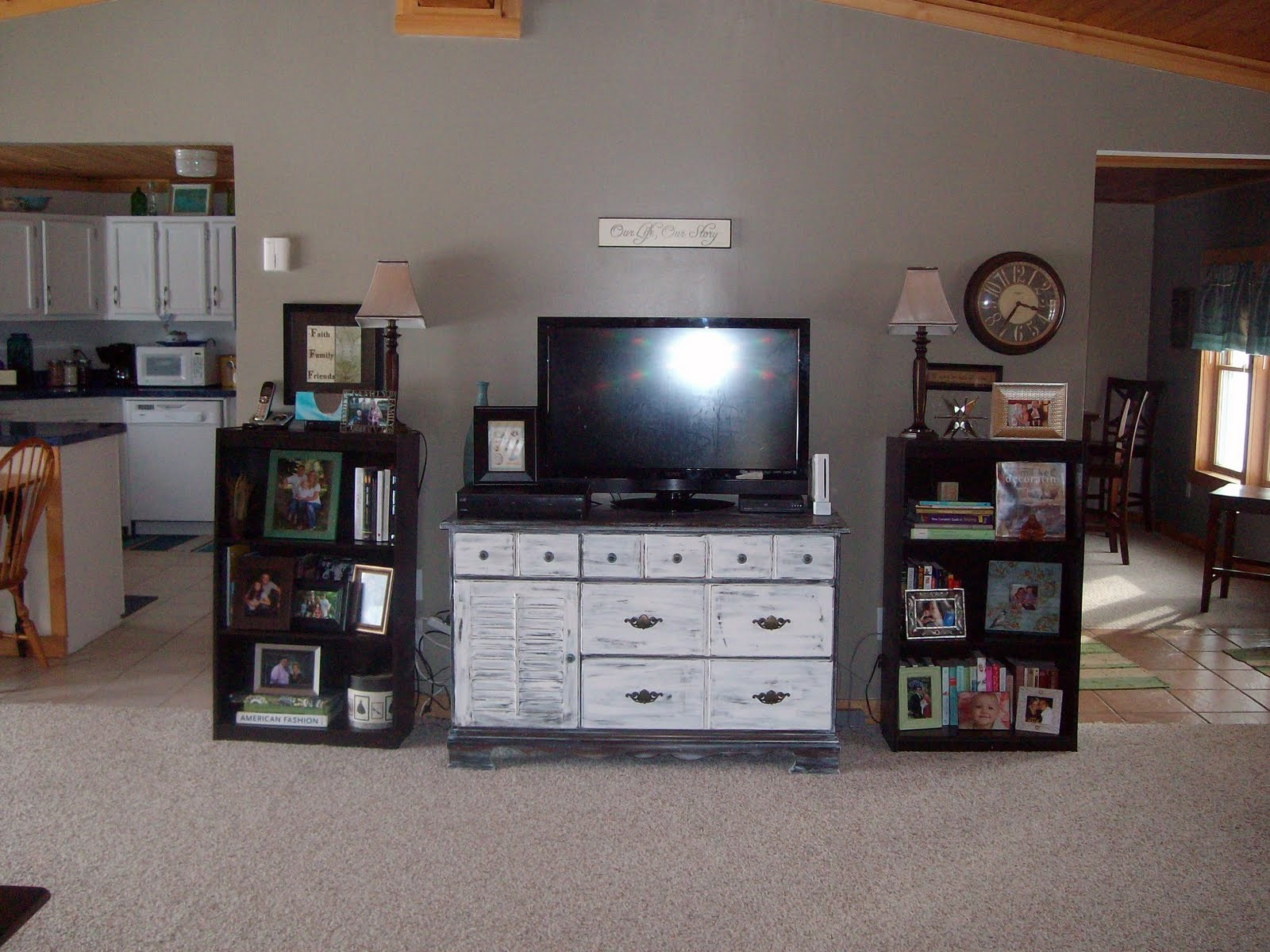 Cook Brothers Bedroom Sets Business Expert throughout Cook Brothers Living Room Sets