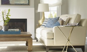 Cook Brothers Living Room Sets Awesome Our Arcata Sofa Paired With regarding 10 Awesome Ways How to Build Cook Brothers Living Room Sets