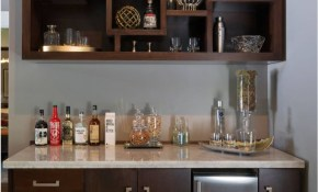 Corner Bar Setup For Living Room Room Layouts Living Room intended for 13 Clever Concepts of How to Improve Living Room Bar Sets