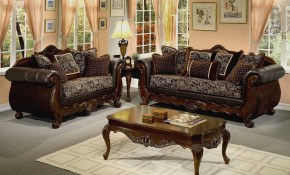 Cozy Bobs Furniture Living Room Sets Creative Home Decor Make with Bobs Living Room Sets