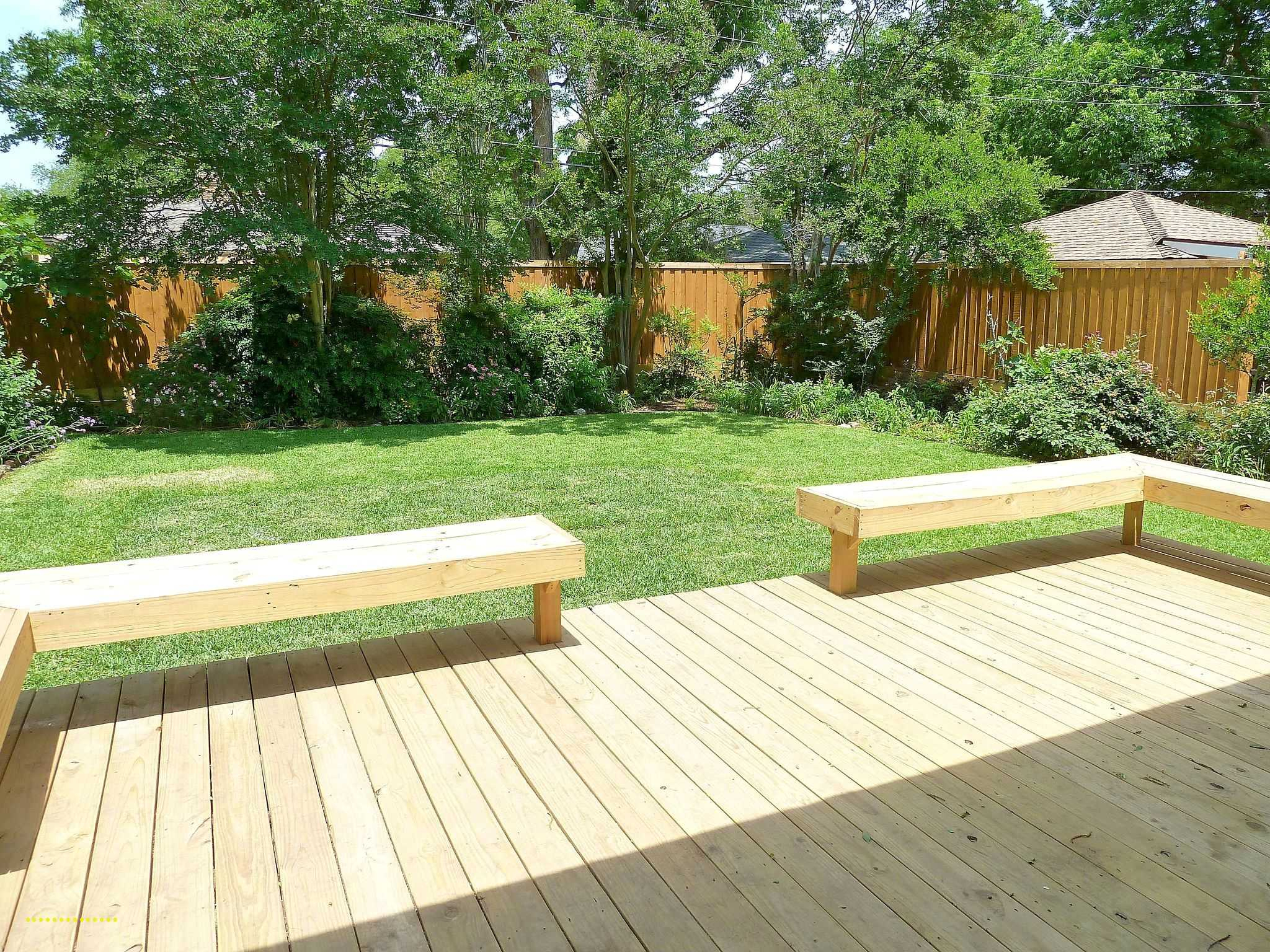 Deck Designs For Small Backyards Fresh 30 Best Small Deck Ideas with Backyard Small Deck Ideas