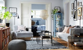 Decor Gorgeous Ikea Living Room Furniture With Mesmerizing inside Living Room Sets Ikea
