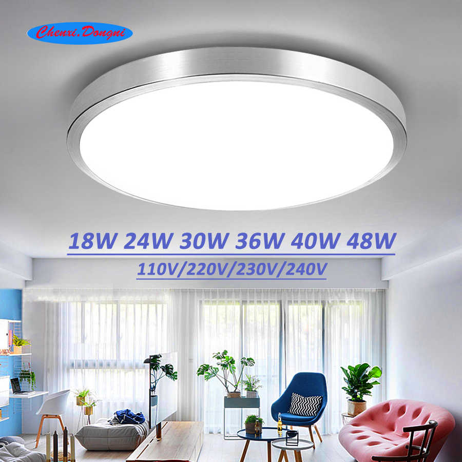 Detail Feedback Questions About Ceiling Led Lighting Lamps Modern with regard to Modern Bedroom Lighting Ceiling