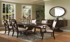 Dining Set Ethan Allen Dining Chairs Ethan Allen Dining Room with Craigslist Living Room Set