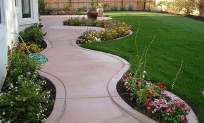 Diy Arizona Backyard Landscaping Design 1 Onechitecture throughout Arizona Backyard Landscaping Ideas