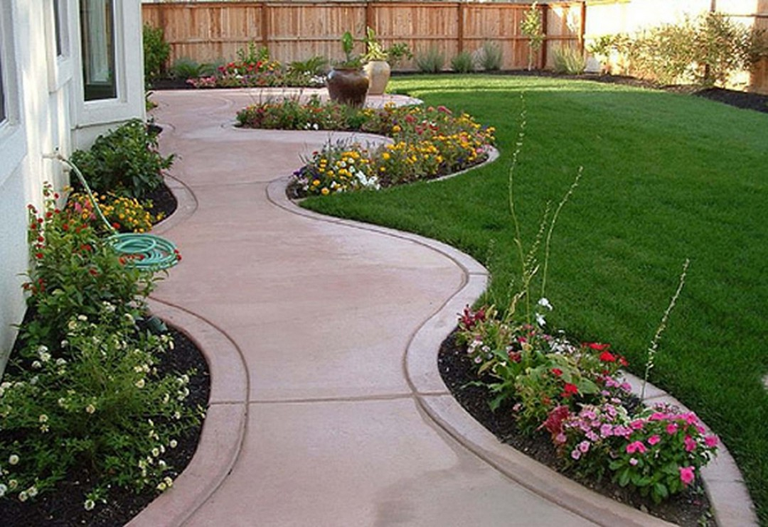 Diy Arizona Backyard Landscaping Design Onechitecture in 10 Genius Tricks of How to Craft Arizona Backyard Landscape