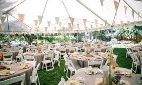 Diy Backyard Bbq Wedding Reception with regard to Backyard Bbq Engagement Party Ideas