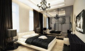 Elegant Contemporary Bedroom Luxury Ecoamazonico pertaining to Houzz Modern Bedroom