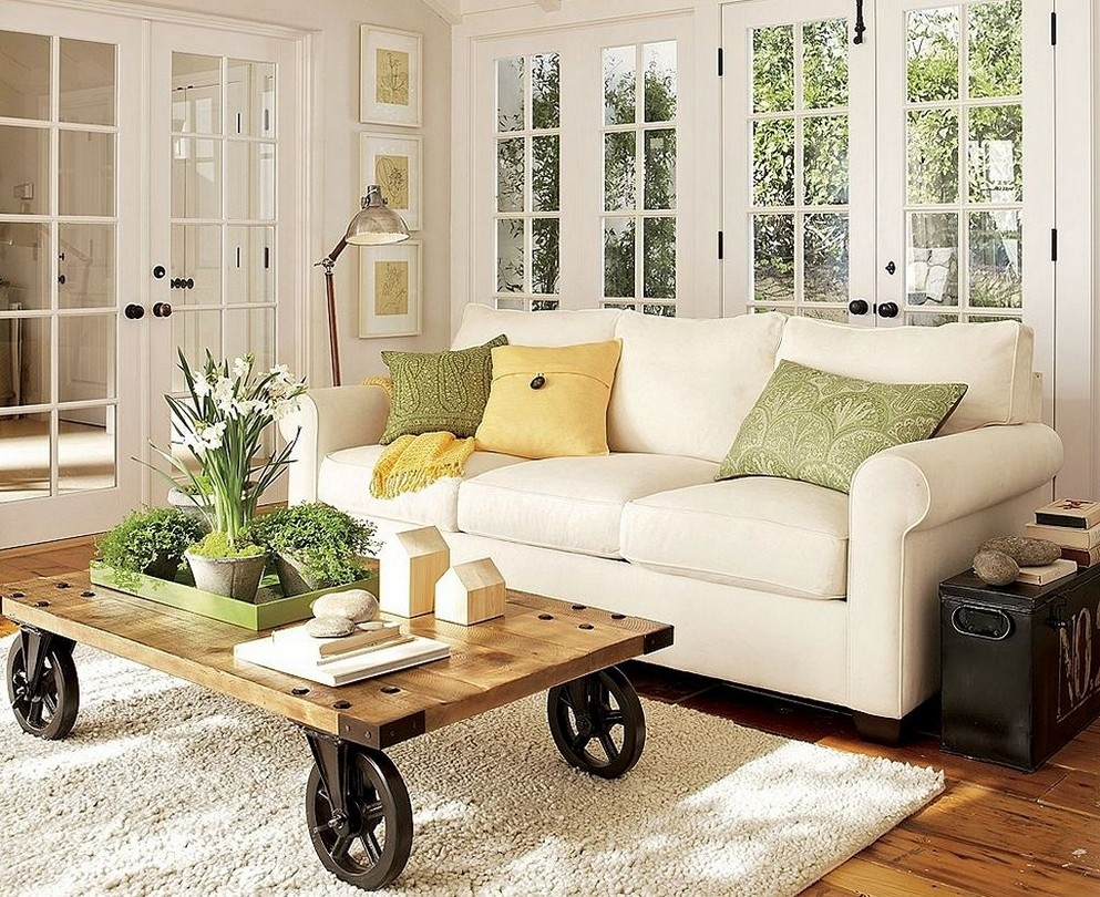 French Country Living Room Sets Living Room Ideas for French Country Living Room Sets