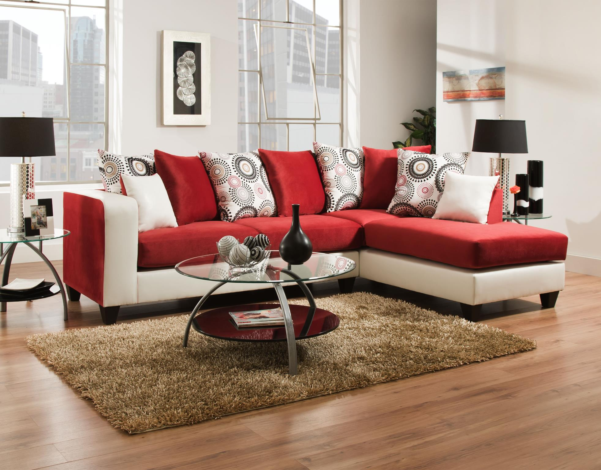 Furniture Cheap Sectional Sofas Under 300 For Simple Your Sofas in 13 Smart Ways How to Upgrade Cheap Living Room Sets Under 200