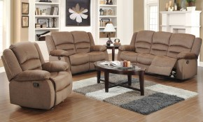 Furniture Exquisite Cheap Living Room Furniture Sets For Your Home in Living Room Sets Cheap
