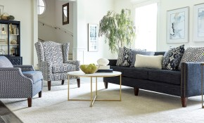 Furniture Financing Credit Washington Dc Northern Virginia within 15 Some of the Coolest Designs of How to Upgrade Finance Living Room Set