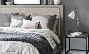 Grey Bedroom Ideas Grey Bedroom Decorating Grey Colour Scheme in 14 Some of the Coolest Initiatives of How to Build Modern Grey Bedroom