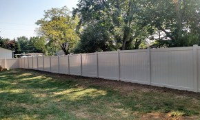 How Much Does An Electric Dog Fence Cost Inspirational 19 Luxury in 16 Smart Tricks of How to Craft Fence Backyard Cost