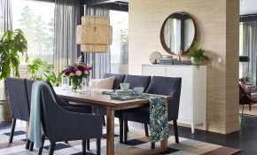 Ikea Dining Room Suitable Plus With Dining Room Ikea Suitable Plus regarding Living Room Sets Ikea