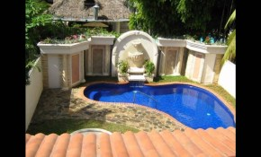 Inground Swimming Pool Designs For Small Backyards Underground Pools with Small Pool Ideas For Backyards